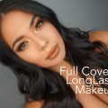Full-Coverage-Long-Lasting-Makeup-Foundation-Highlight-Contour