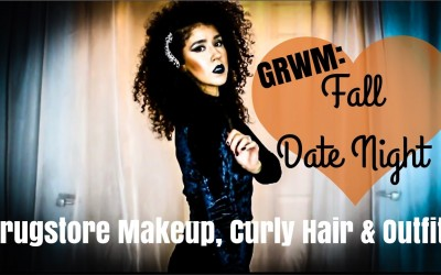 GRWM-Fall-Date-Night-Makeup-Hair-Outfit