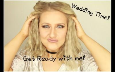 Get-Ready-With-Me-Wedding-Makeup-Hair-Tutorial-Katie-B