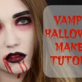 Halloween-Makeup-Tutorial-Classic-Vampire-DIY-Edible-Blood-Recipe-LIFEBYJES