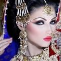 Hot-Bridal-Makeup-Video-Tutorial-Makeup-Blast