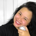 How-To-Remove-Makeup-Nighttime-Skincare-Routine-ft.-Wanderlush-Kim-Thai