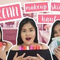 Korean-Makeup-and-Skincare-Haul-Philippines-Raya-Cordova