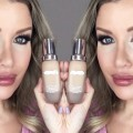 La-Mer-The-Soft-Fluid-Long-Wear-Foundation-Review-Demo-Risa-Does-Makeup