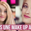 Make-Up-Smoky-eyes-aux-doigts