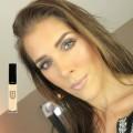 Makeup-Atelier-Foundation-Concealer-Review-and-Demo-Mandy-Davis-MUA