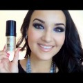 Makeup-Forever-HD-Foundation-Review-Demo