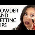 Makeup-Tutorial-Baking-and-Beyond-Essential-Powder-and-Setting-Tips-Sephora
