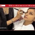 Makeup-tutorial-for-beginners-in-urdu-Pakistani-Wedding-Makeup-Tutorial-in-Urdu-New-Style