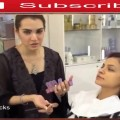 Makeup-tutorial-for-beginners-in-urdu-Pakistani-Wedding-Makeup-Tutorial-in-Urdu-New-Style-2