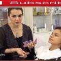 Makeup-tutorial-for-beginners-in-urdu-Pakistani-Wedding-Makeup-Tutorial-in-Urdu-New-Style-2