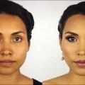 Maquillaje-Clsico-y-Elegante-con-Mercedes-Astorima-Makeup