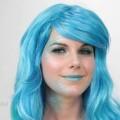 Mermaid-Makeup-Tutorial