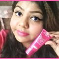 NEW-LOreal-Paris-Mat-Magique-12H-Bright-Matte-Foundation-Review-Demo-Indian-Makeup-More
