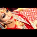 New-Bridal-Makeup-And-PhotoGraphics-Asian-Bridal-Look-Uploaded-By-Zee-Bridal