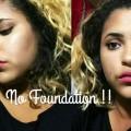No-Foundation-Makeup-Tutorial