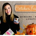 OCTOBER-FAVORITES-2016-Skincare-Makeup-Lifestyle