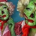 Pin-up-Zombie-Halloween-Costume-Makeup-Tutorial