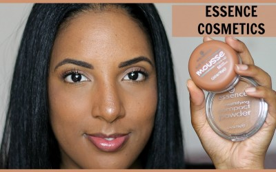 REVIEW-DEMO-Essence-Cosmetics-Soft-Touch-Mousse-Foundation-loveyourshade-Canvas-Fashions