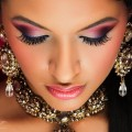 Real-Bridal-makeup-and-hair-by-Sadaf-Wassan-new-real-bridal-makeup-and-hair-by-sadaf-wassan