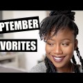 SEPTEMBER-FAVORITES-Skincare-Makeup-Fashion-Tech-MORE-JASMINE-ROSE