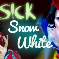 SICK-SNOW-WHITE-Makeup-Tutorial-Glam-Gore-Disney-Princess