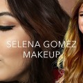 Selena-Gomez-Revival-Tour-Makeup-Tutorial