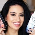 September-2016-Favorites-Makeup-Skincare