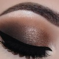 Sexy-Fall-Smokey-Eyes-Dark-Lips-Makeup-Tutorial-Melissa-Samways