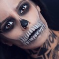 TATTOOED-SKULL-HALLOWEEN-MAKEUP-TUTORIAL-2016
