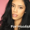 Tips-Tricks-for-HOODED-EYES-Makeup-Tutorial-Naked-1-2-Palettes