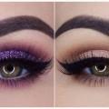 Top-15-Beautiful-Eye-Makeup-Tutorials-Compilation-2016