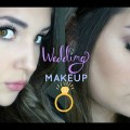 WEDDING-MAKEUP-My-Go-To-Look-Bride-Bridesmaid-or-Guest-Carli-Bybel-Palette