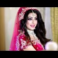 Zee-Bridal-Makeup-Beautyful-Look-For-Reception-Occasion-Pakistani-Indian-Makeup-By-Zee-Bridal