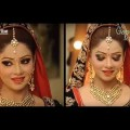 wedding-Makeup-Tutorial-Looks-Natural-For-a-Beautiful-Bride