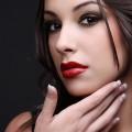 19.Makeupbeautiful-makeup-tutorial-smokey-eye-and-lips