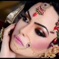 6-MAKEUP-TUTORIAL-VIDEO5-MAKEUP-TUTORIAL-VIDEOFall-Warm-Eyes-Chatty-GRWM-Makeup-Tutorial