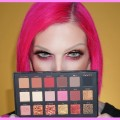 BAD-BITCH-SMOKEY-EYE-Makeup-Tutorial-Jeffree-Star