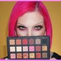 BAD-BITCH-SMOKEY-EYE-Makeup-Tutorial-Jeffree-Star