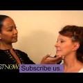 Beauty-Tips-For-Women-Over-50-Eye-Makeup-Tutorial-ZestNow.com_