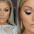 Bridal-Makeup-Tutorial-2016-Wedding-Makeup