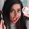 Classic-Red-Lip-Makeup-Tutorial