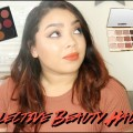 Collective-Beauty-Haul-Makeup-Skincare-Haircare-MORE