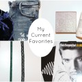 Current-Favorites-Makeup-Skincare-Clothes-MusicVinyls-angelina