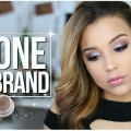 DRUGSTORE-One-Brand-Makeup-Tutorial-REVLON