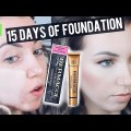Does-it-really-cover-DERMACOL-Makeup-Cover-Foundation-Review-Demo-15-DAYS-OF-FOUNDATION
