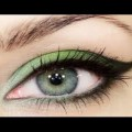 Eyes-Makeup-Step-by-Step