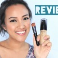 FLAWLESS-SKIN-REVIEW-DEMO-Shiseido-Synchro-Skin-Foundation