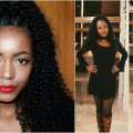 Fall-GRWM-Makeup-Hair-Outfit-Black-Girls-Cant-Wear-Red-Lipstick-