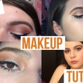 Fall-Makeup-Tutorial-beautybyCasey